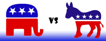 dem-vs-rep